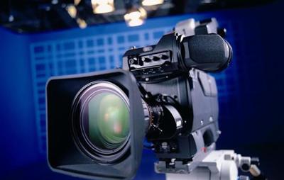 摄影摄像中侧面方向拍摄方法及造型特点
