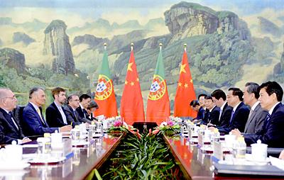 北京会议拍摄公司哪家好?北京摄影摄像